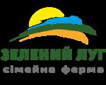 ZeleniyLyg_logo_UA