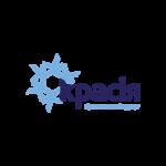 logo_Krasiya_original (1)