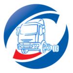 pp_trans_logistic